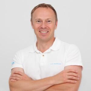 dr. n. med. Cezary Turostowski