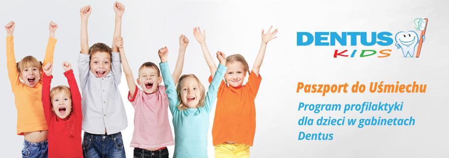 dentus-kids-dentysta-dla-dzieci