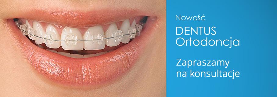 Ortodonta Szczecin