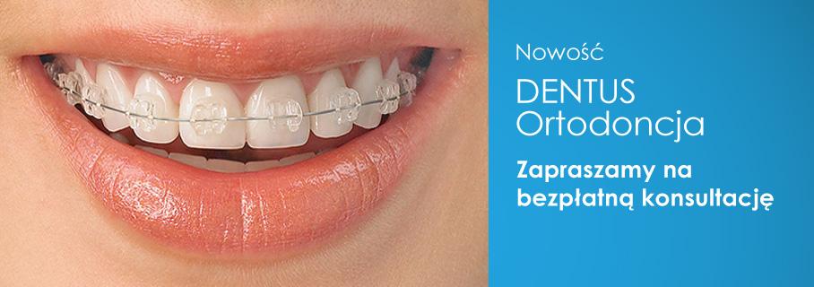 ortodoncja szczecin