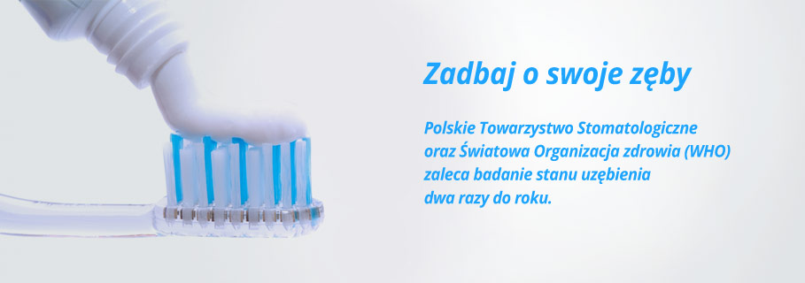profilaktyka-stomatologiczna