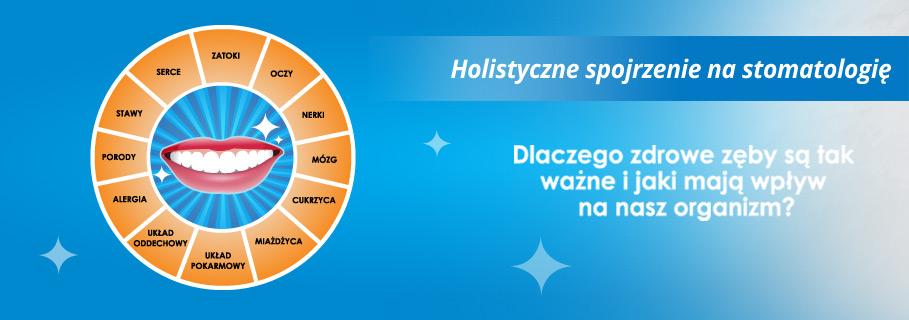 holistyczne-podejscie-do-stomatologii