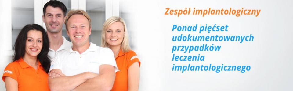 zespol-implantologiczny