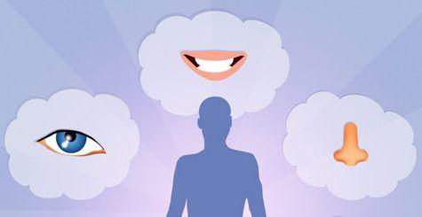 Wpływ zębów na nasz organizm